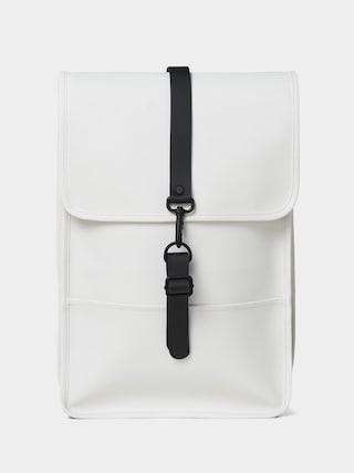 Rucsac Rains Backpack Mini (off white)