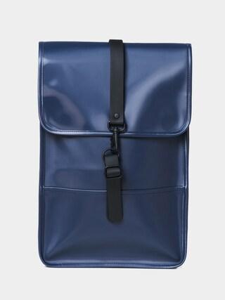 Rucsac Rains Backpack Mini (shiny blue)