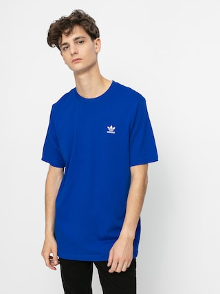 adidas Originals Tricou Essential (royblu)