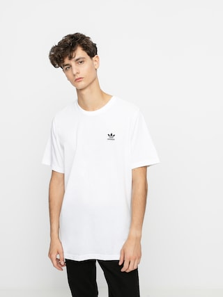 adidas Originals Tricou Essential (white)