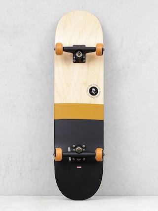 Globe Skateboard G2 Half Dip 2 (natural/pecan)