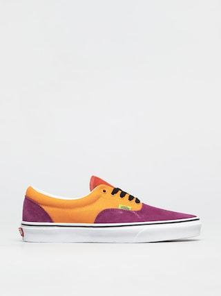 Vans Pantofi Era (mix match/gpjcbgtmrgld)