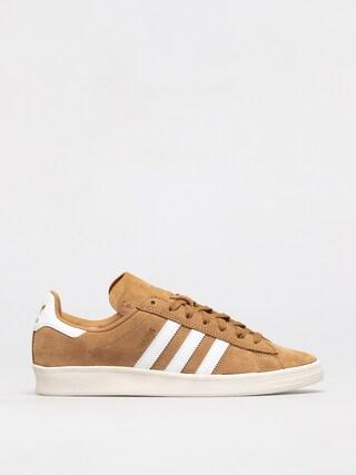 adidas Pantofi Campus Adv (mesa/ftwwht/cwhite)