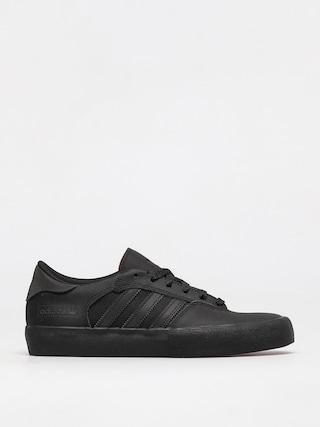 adidas Pantofi Matchbreak Super (cblack/cblack/cblack)