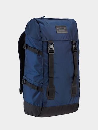 Burton Rucsac Tinder 2.0 30L (dress blue)