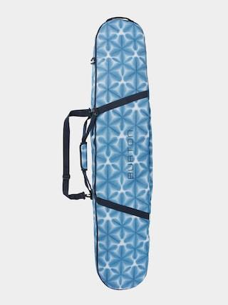 Burton Husu0103 pentru schi Space Sack (blue dailola shibori)