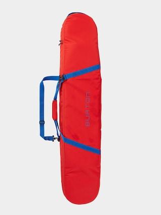Burton Husu0103 pentru schi Space Sack (flame scarlet)