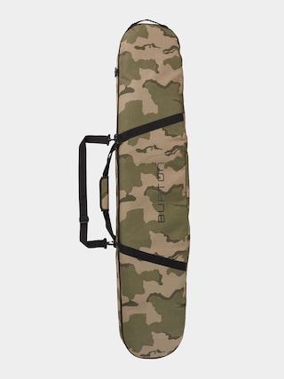 Husu0103 pentru schi Burton Space Sack (barren camo print)