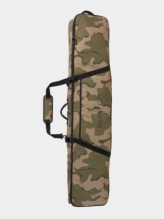 Husu0103 pentru schi Burton Wheelie Gig Bag (barren camo print)