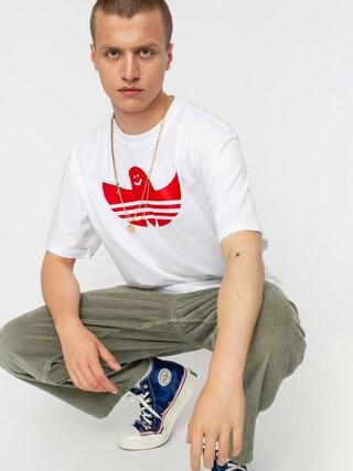 adidas Tricou G Shmoo (white)