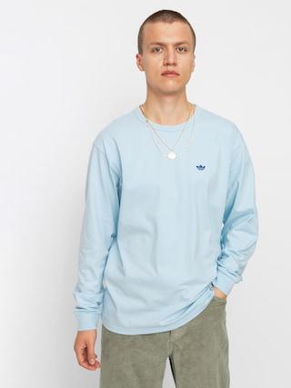 adidas Tricou H Shmoo (iceblu/royblu)