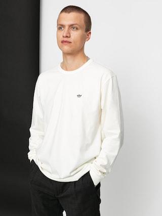 adidas Tricou H Shmoo (owhite/minred)