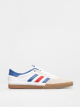adidas Pantofi Lucas Premiere (ftwwht/croyal/crywht)