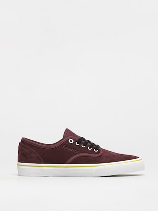 Pantofi Emerica Wino Standard (deep purple)