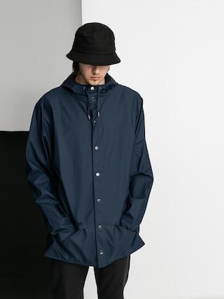Rains Geacu0103 Jacket (blue)