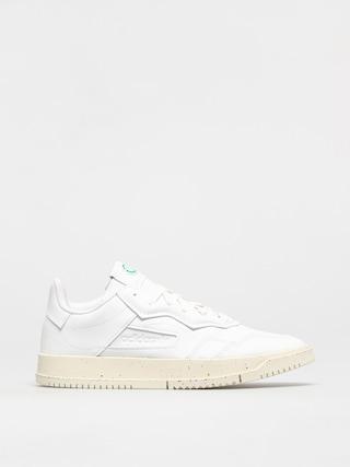 adidas Originals Pantofi Sc Premiere (ftwwht/owhite/green)