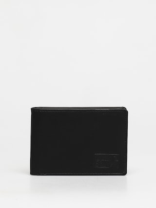 Quiksilver Portofel Slim Folder (black)