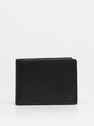 Portofel Billabong Vacant Leather (black)