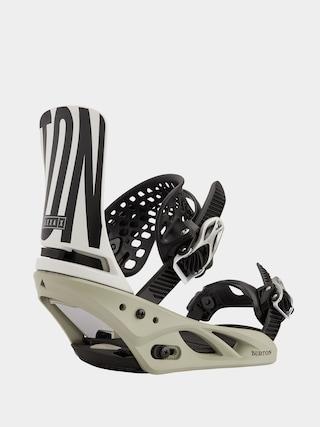 Legu0103turi pentru snowboard Burton Lexa X Wmn (team gray)