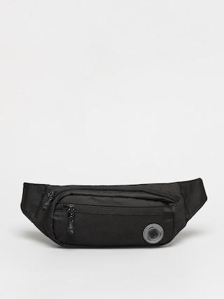 DC Borsetu0103 de bru00e2u Tussler 2 (black)