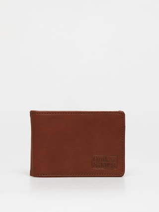 Quiksilver Portofel Slim Folder (natural)