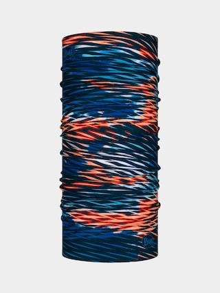 Buff Eu0219arfu0103 Original (veneer blue)