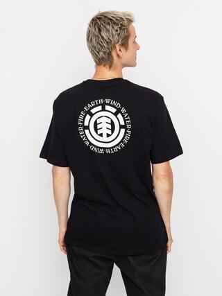 Tricou Element Seal Bp (flint black)