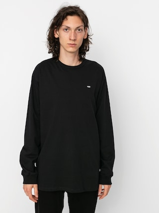 Vans Tricou Off The Wall Classic (black)