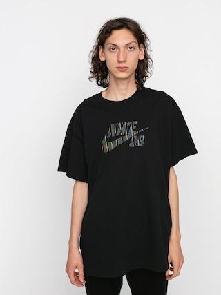 Tricou Nike SB Fortune (black)