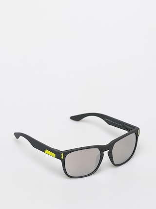 Ochelari de soare Dragon Monarch (h2o matte grey/ll smk p)