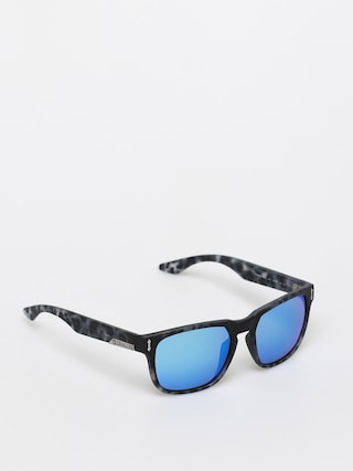 Dragon Ochelari de soare Monarch (mte midnight tort/ll blue ion)