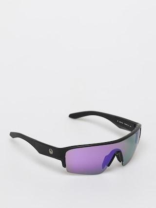 Dragon Ochelari de soare Tracer (matte black/ll violet ion)