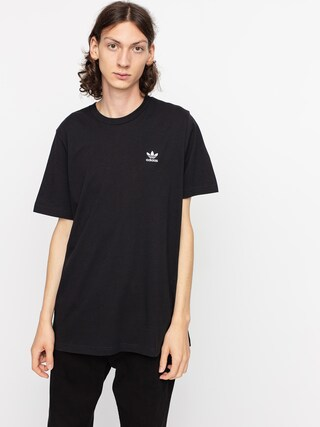adidas Originals Tricou Essential (black)