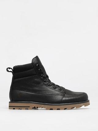 Pantofi Volcom Sub Zero (new black)