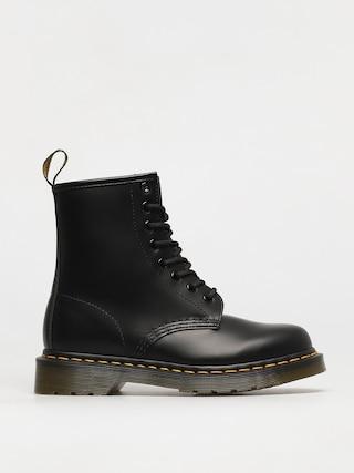 Pantofi Dr. Martens 1460 (black smooth)