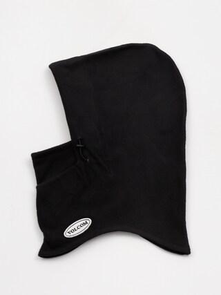 Volcom Eu0219arfu0103 Travelin Hood Thingy (black)