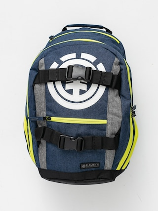 Element Rucsac Mohave (eclipse heather)