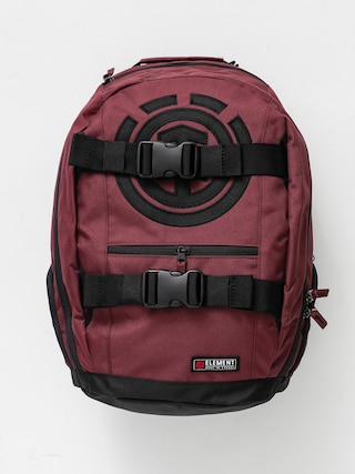 Rucsac Element Mohave (vintage red)