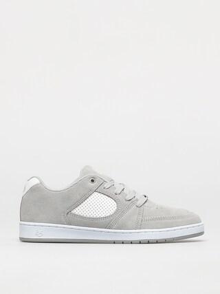 eS Pantofi Accel Slim (grey/white)