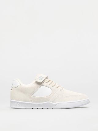 Pantofi eS Accel Slim Plus (tan)