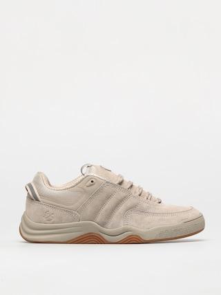 Pantofi eS Evant (tan)
