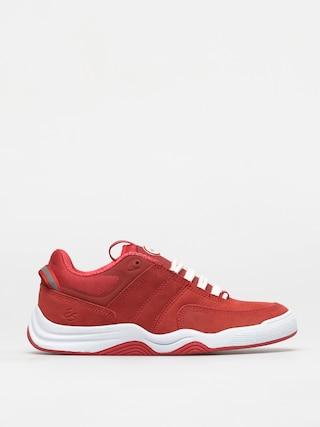 eS Pantofi Evant (red)