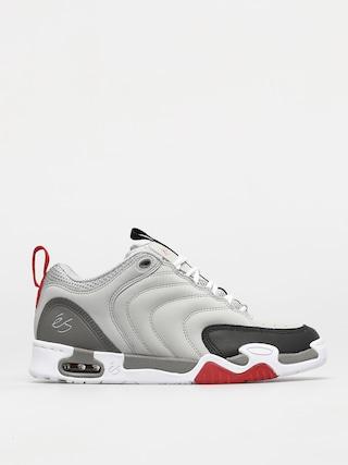 eS Pantofi Tribo (grey)