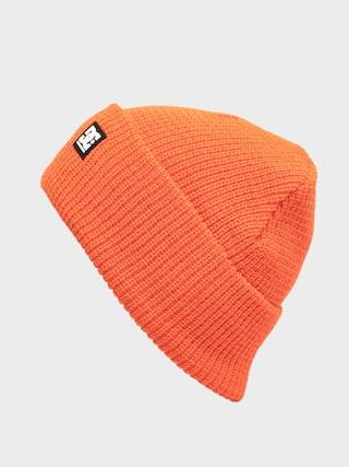 Cu0103ciulu0103 DC Sight (shocking orange)