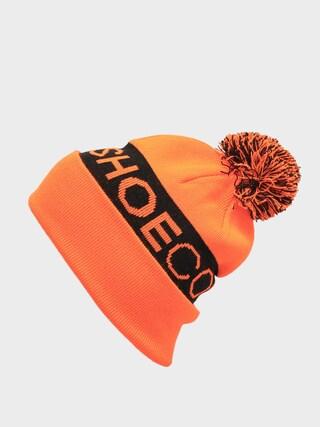 Cu0103ciulu0103 DC Chester (shocking orange)