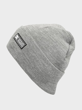 Cu0103ciulu0103 DC Label (frost gray)