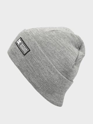 DC Cu0103ciulu0103 Label (frost gray)