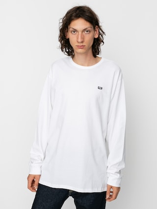 Vans Tricou Off The Wall Classic (white)