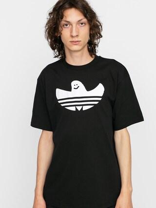 adidas Tricou G Shmoo (black/white)