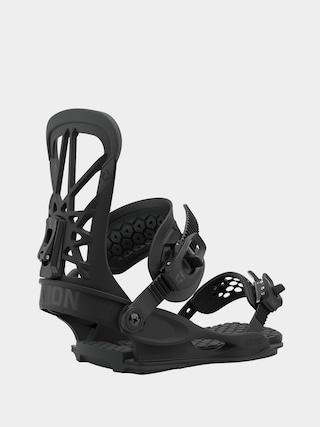 Union Legu0103turi pentru snowboard Flite Pro (black)